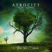 Review649_Atrocity_A_t_S