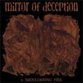 Review662_Mirror_of_D_Smouldering_F