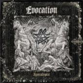 Review670_Evocation_Apocalyptic