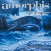 Review672_Amorphis_Mandamp;M