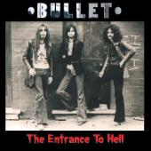 Review680_Bullet_TEtH