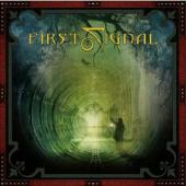 Review685_First_Signal_ST