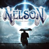 Review698_Nelson_Lightning_Strikes_Twice