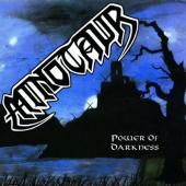 Review699_Minotaur_PoD