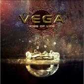 Review703_Vega_KoL