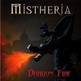 Review704_Mistheria_DF