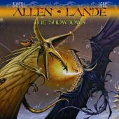 Review705_Allen_Lande_TS