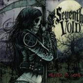 Review709_Seventh_Void_HIG