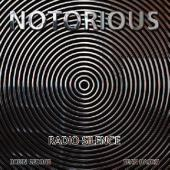 Review710_Notorious_RS