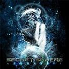 Review718_Secret_Sphere_A