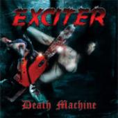 Review719_Exciter_DM