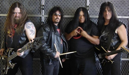 Review720_Exciter_band