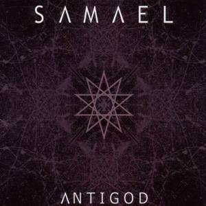 Review726_Samael_Anti