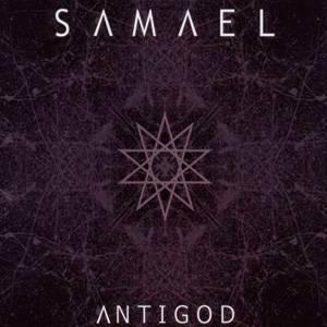 Review726_Samael_Anti