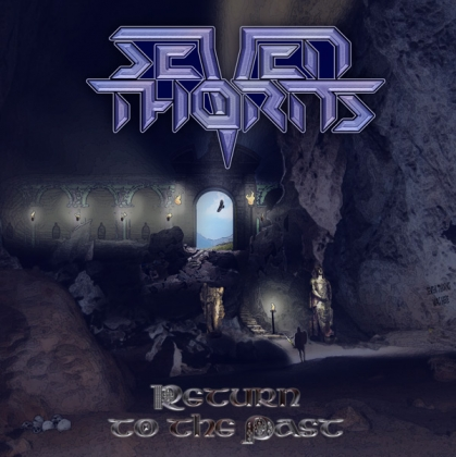 Review749_ST_RttP