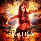 Review753_Katra_OotA