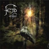 Review754_Fejd_Eifur