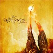 Review756_Nacht_Ard