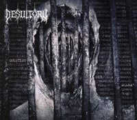 Review762_Desultory_Counting