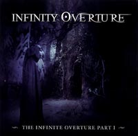 Review782_Infinity_O_The_IO_Pt_1