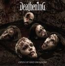 Review783_DEathening_O_U_a_S