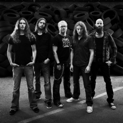 Review784_Deathening_band