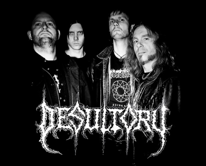 Review788_Desultory_band