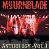 Review794_Mournblade_Anthology_1