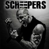 Review798_Scheepers_ST