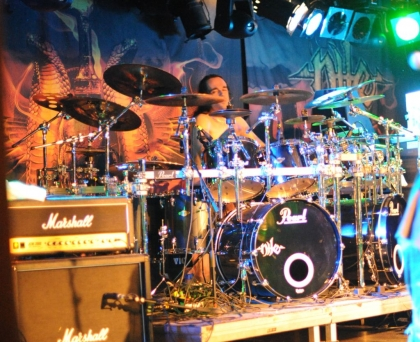Review799_Nile_drummer_live@South_of_Heaven,_Oslo