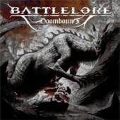 Review802_Battelore_Doomb