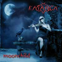 Review828_Katanga_Moonch