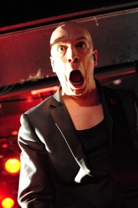 Review832_Devin_Townsend_in_Oslo