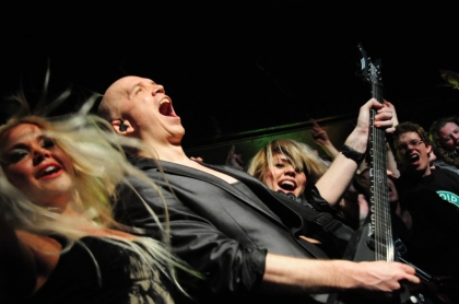 Review832_Devin_Townsend_live_in_Oslo