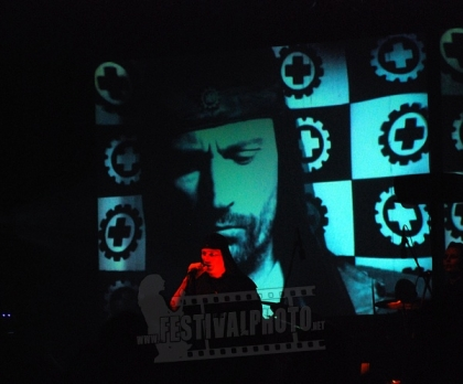 Review835_Laibach