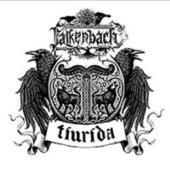 Review843_Falkenb_Tiur