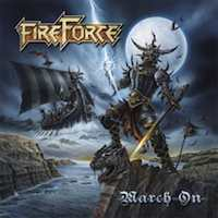 Review844_Fireforce_MO