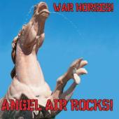 Review859_War_Horses_AA