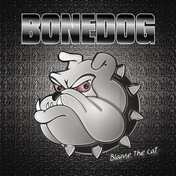 Review864_bonedog