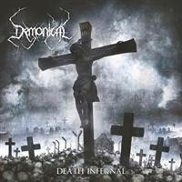 Review865_DEmonical_DI