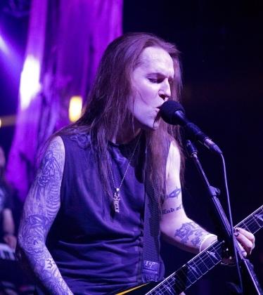 Review866_Children_of_Bodom