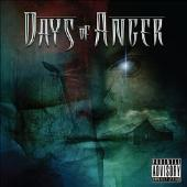 Review876_Days_of_Anger_DP