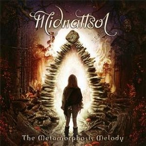 Review891_midnattsol_-_the_metamorphosis_melody