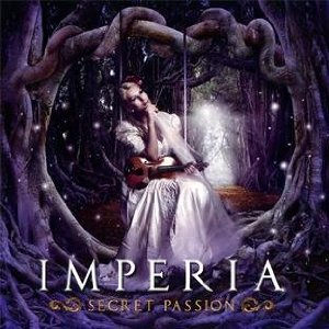 Review892_imperia_-_secret_passion