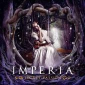 Review893_Imperia_SP