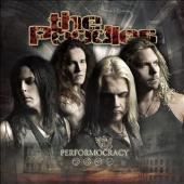 Review894_The_P_Pcracy