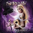 Review902_Serenity_Dandamp;L