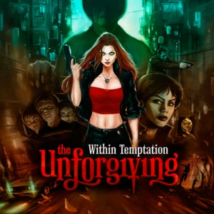 Review903_within_temptation_-_the_unforgiving