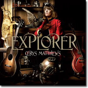 Review904_cerys_matthews_-_explorer
