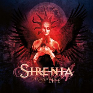 Review913_sirenia_-_the_enigma_of_life